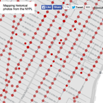 cc @LanceUlanoff @patkiernan RT @WNYC: @NYPL mapped its collection of #NYC photographs. http://t.co/SQ2y7ZZuEV http://t.co/zQLvUJgTg1
