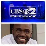 Dont miss my @CBS @WCBSTV Sunday Morning Takeover! 3 Segments in 3 Hours! #chefbailey #memorialdayweekend #cbs #nyc http://t.co/kTbcU44ghz