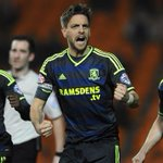 """READ: """"This is the biggest game for this club in a long, long time."""" - http://t.co/HMJUvG8B0L #Believe #UTB http://t.co/pAJ8SFO6i9"""