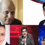 Kamran Khan, Azhar Abbas, others quit Axacts media group http://t.co/m1JZA3eaKc http://t.co/uhBnwD4ipg