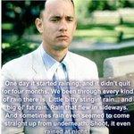 bb4h1234: RT yaaa_mon10: Everyone in Kansas and Oklahoma right now. 😂🌊☔️ http://t.co/O2fGxh0eyn Loving all things Oklahoma! #ionok #oklah…