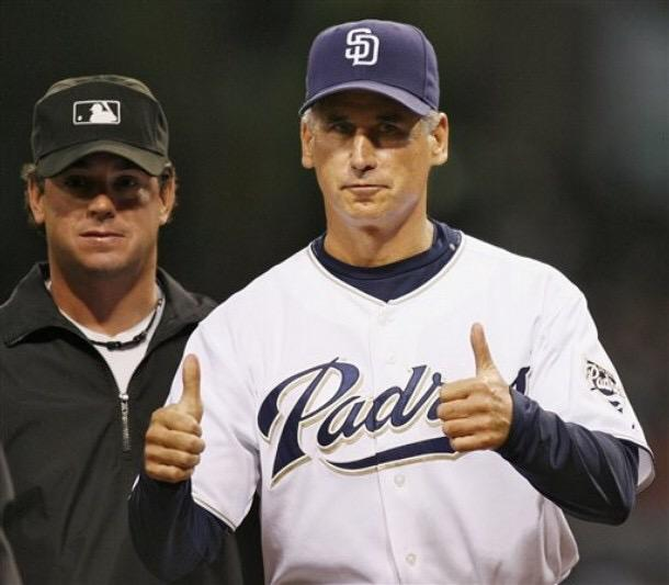 Topic: Bud Black RT to keep him as manager Favorite to fire him.   Where do you stand? http://t.co/21jXC06FJF