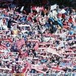 #Middlesbrough #MFC #Boro #UTB http://t.co/ygI8Vl8RKC