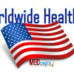 kailantedehaven: RT MedCepts: Independent Medical & Healthcare Professionals #shoutitout http://t.co/QTuACgWhq7 … http://t.co/utsiAQemFN