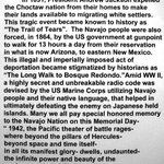 The 382nd #USMARINES #MemorialDay @navajotimes @tomashbrooknpr #CNN #NPR #AC360 #PatriotAct >>>http://t.co/DRCcnP8bFX http://t.co/EtdI8aCSiU