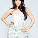 RT @UdhayasuriyanS: @raimasen Ages or just numbers before our an attitude...Only we knows who really we are ...