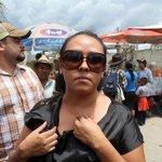 Mujer denuncia agresión por parte de seguidores de #Lider en mitin de Manuel Baldizon en #Jalapa. http://t.co/5d4CmpgOjC Vía @holivaPL
