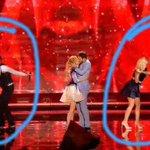 Вы снова увидели Kiss. У Милонова сердечный приступ. #eurovision2015 http://t.co/tCs7Ay80uA