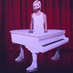 Беспроигрышный образ Полины Гагариной на #Eurovision2015 http://t.co/UYp6Fzgd9G