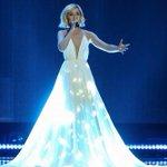 Лучший номер на #Eurovision2015 http://t.co/Boh2A3PwNA