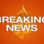 BREAKING: Burundi opposition leader Zedi Feruzi shot dead in capital http://t.co/rEkaIx443u http://t.co/aNEAW7fb1k