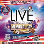 In memory of our fallen troops 🎊🔴⚪️🔵 Sunday Club LIVE with my endless fam #RedWhiteandBooze🎉  http://t.co/JoiJI1Lhbh http://t.co/gAz7RbkWYH