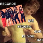 KKKKKKKKKKKKKKKKKKKKKKKKKKKKKK VOCES SAO HORRIVEIS MDS #RomeoPlay5HAgain http://t.co/8EjfPBIL0e