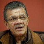 #VenezuelaApoyaADiosdado EARLE HERRERA /// Coplas de una injusticia http://t.co/bPTowZBOaw http://t.co/D2TFbqoDiF