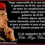 #VenezuelaApoyaADiosdado ....HUGO CHÁVEZ.....COMANDANTE SUPREMO DE LA REVOLUCIÓN BOLIVARIANA http://t.co/rXRCTBNbof