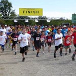 Race for Education raises funds for #Napa schools. @NVUSD #Education #Schools  http://t.co/TABQNxCJiS http://t.co/4ifIDdyBNk