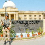 Round them up: Supreme Court orders police to track down absconding militants http://t.co/COSBwZJyHg #Pakistan http://t.co/Kb1gbaPMNt