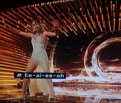 Thank God for subtitles.... #Eurovision2015 http://t.co/xRW5862YKW