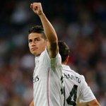 7-3: Hat-trick de @Cristiano y goleada para cerrar la temporada. http://t.co/XhC3PpIydW #HalaMadrid #RealMadrid http://t.co/CITABwOfbe