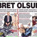 ibret-i alem için 1milyonluk araçtan inip,4milyonluk araca çerez parası diyerek binenleri de tarihe not al Türkiyem???? http://t.co/zjPa5434Bl