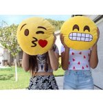 actually in love with my @emojiworldco pillows 😘😁 http://t.co/RpkVvHrekl