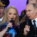 Вообще, конечно, на Евровидении должны были победить они: http://t.co/XjnKX0SUCz