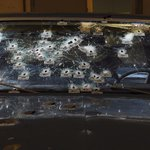 Cleveland cop not guilty after firing 49 shots at unarmed suspects http://t.co/d6niZwFSZx http://t.co/NdvR0jYikg