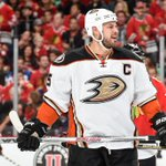 He has 14 assists, and @AnaheimDucks want Getzlaf to start shooting more too. #StanleyCup http://t.co/eniQ7LA49P http://t.co/K5iMucrSI6