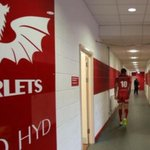 Thank you and good luck @scarlets_rugby http://t.co/Jk37NWAy8n