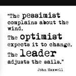 """@curriculumblog: Adjust The Sails..... #Leadership http://t.co/VCUGqIlHRK"" @MsCrawford101 Yep. We can do it."