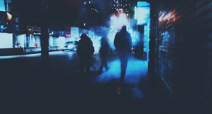 You can set out on foot & snap shots of what you see in the streets: http://t.co/opZu0zKXfJ  #LensProject http://t.co/FbjeA8q9ii