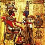 #تعالوا_زوروا_مصر مرحبا بكم فى مصر فجر التاريخ والحضارة http://t.co/V0CHuGnpMQ