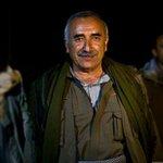 Murat Karayılan: AKP hile yapar, HDP, yüzde 10,5-11 oyla barajı aşamaz http://t.co/x7nuUh7BJo http://t.co/zygyA3WNf4