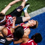 State Track Finals Boys:http://t.co/IXB0xI3tnv Girls:http://t.co/JCucrxsrHw @PennLive http://t.co/A5WInjbnYU