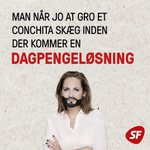 Hold da op vi skal vente længe på et resultat #dkpol #drgrandprix #escdk #dagpenge http://t.co/ErGEXE8pxQ