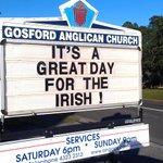 Cmon #auspol #IrelandSaidYES to #marriageeqaulity so can we. http://t.co/VJ4bbSLc5o