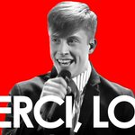 Omdat @L0oiic vanavond onze Hero is! #eurovision2015 #bel http://t.co/LALezkZzCb