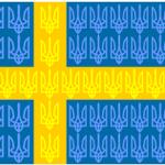 Вся рашка агентура в Европе не смогла переСМСить маленькую Швецию. http://t.co/CWEDBEHhKw