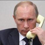 - ну че, 2 балла да. А нефть тоже по 2 балла отдавать? http://t.co/kXtHvbNiP4