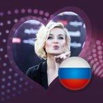 Поздравляем со вторым местом, Полина! Лучшая! #гагаринапоехали #гагаринавперед #евровидение2015 @korolefka, Instagram http://t.co/tLIHNEHb2p