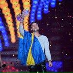 Еще раз поздравляю Швецию с заслуженной победой! Монс умничка ???? #Eurovision2015 #SWE http://t.co/GAObOfAOzW