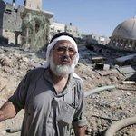 Ankara, Gazzeye çerez parasını bile çok gördü! http://t.co/hrxQJUlh1W http://t.co/rbUmoA9kyl