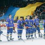 Вопрос! Какое место заняла Украина на чемпионате мира по хоккею и сколько голосов получила на конкурсе Евровидение? http://t.co/rVNm59FAGk