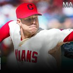 RECAP: #Tribe take game two of #OhioCup behind @CKluber's dominant outing. http://t.co/s7pqfaws8L http://t.co/E4PtoOFa4o