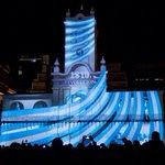 RT @CFKArgentina La Revolución de Mayo la celebramos todos juntos, tenemos Patria https://t.co/lc7UztxcKE … http://t.co/sIQz2NcGPm