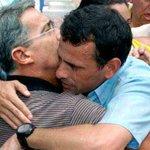 #VenezuelaApoyaADiosdado.....VERDADERO NARCO Y CONSUMIDOR..........= A TERRORISTA Y FASCISTA ......MAL EJEMPLO http://t.co/NJxW7e3QOw