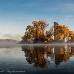Crisp & Clear in #Canberra  #Visitcanberra #lovelbg http://t.co/Jmrp5SCeFT