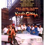 TOMORROW! Hip hop at @HabanaOutpost! Krush Groove starts at 8pm! #Brooklyn http://t.co/xm1bt4CwVk
