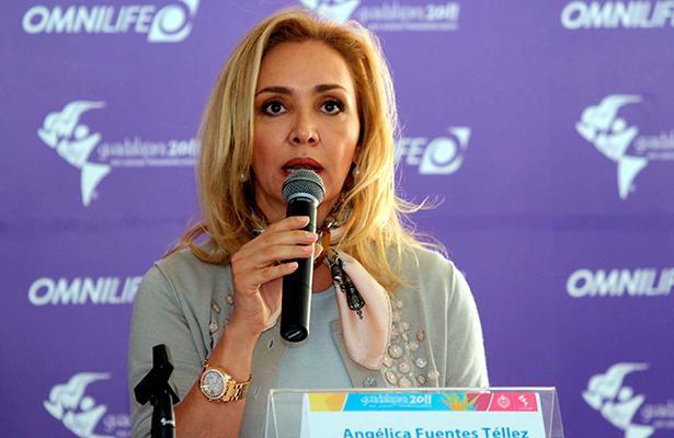 http://pbs.twimg.com/media/CFux-twWEAAHwt4.jpg