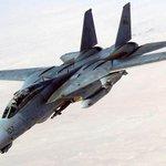 4 armas de Irán que el Estado Islámico debe temer http://t.co/ia2TiU8V1F #ISIS http://t.co/MWd5DHzBf7